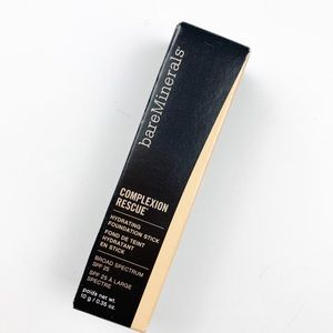 BareMinerals Complexion Foundation Stick - Wheat